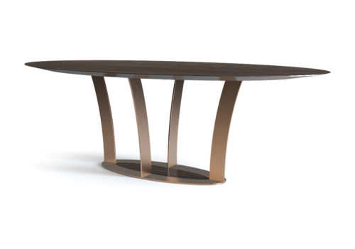 Image 3D table (2)