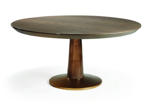Table Riviera Hugues Chevalier