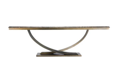 piano tavolo-448 (1)