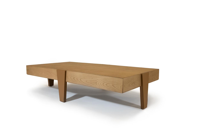 Table Basse Etoile Hugues Chevalier Table Basse Design