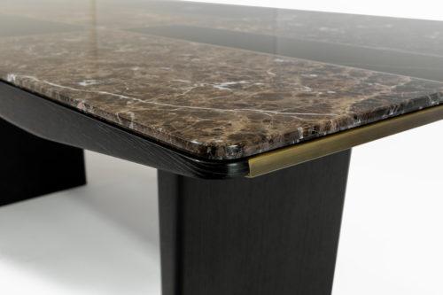 Table SAM Marigny Hugues Chevalier (1)